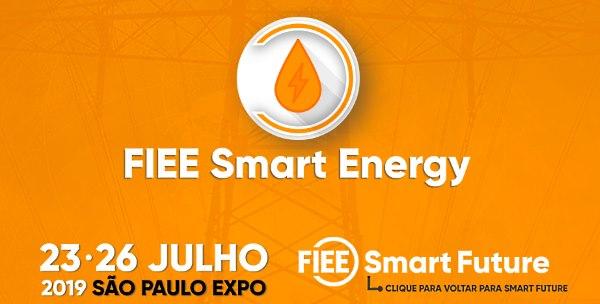 fiee-smart-energy